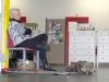 Seminar / Hundespiele