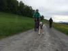 Zughundseminar