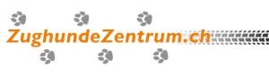 Logo Zughundezentrum
